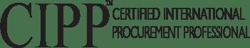 CIPP logo