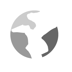 Made in mozambique Logo